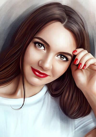 portret-drim-art-3-(1)