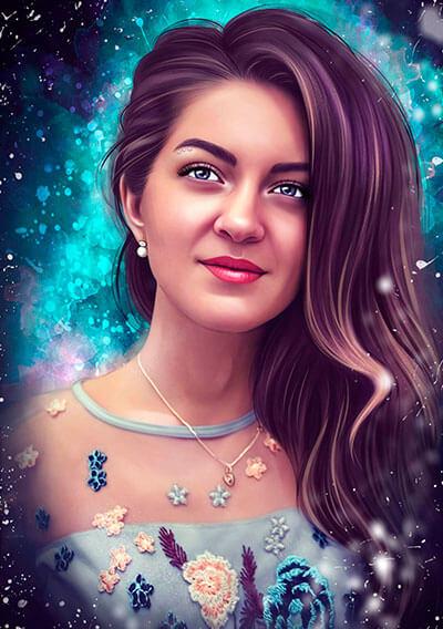 portret-drim-art-8
