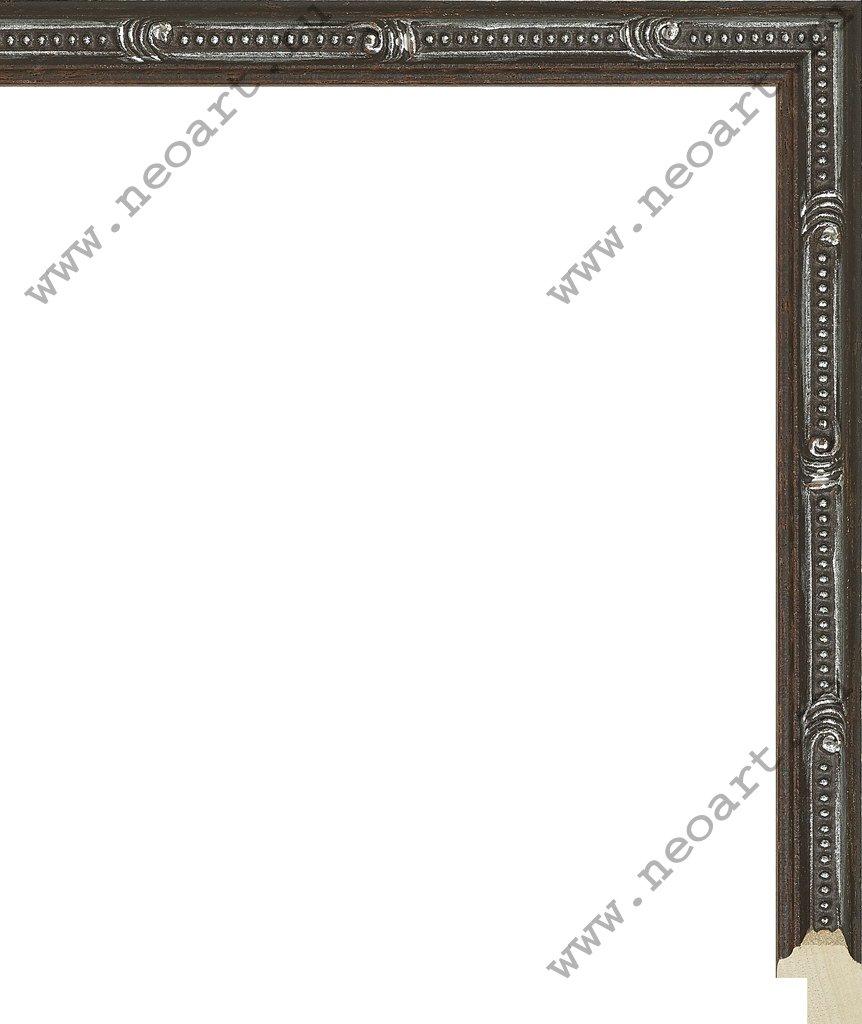 1.021.475 Деревянный багет