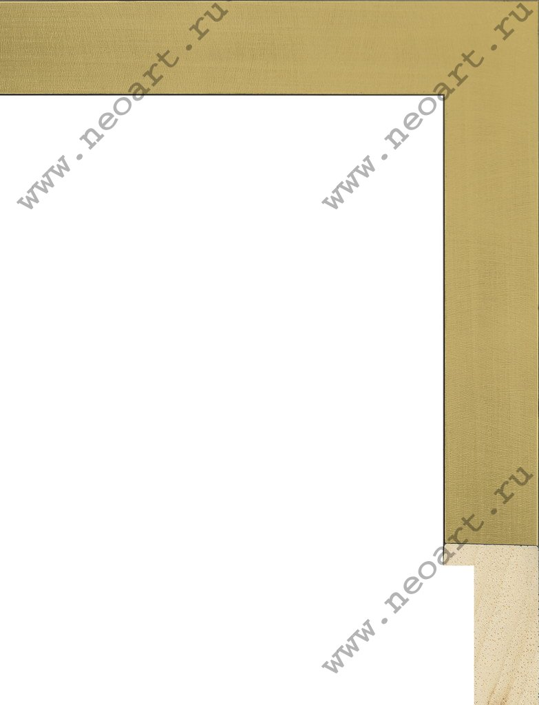 554.106.008 Деревянный багет