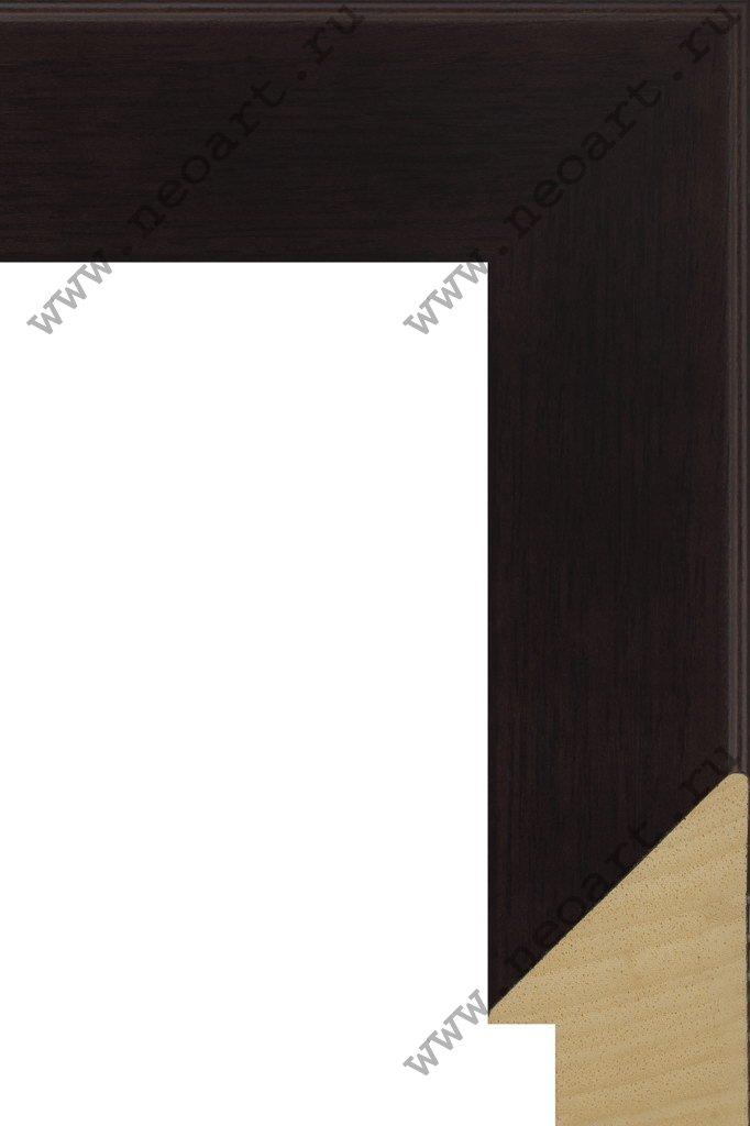 69547400 Деревянный багет