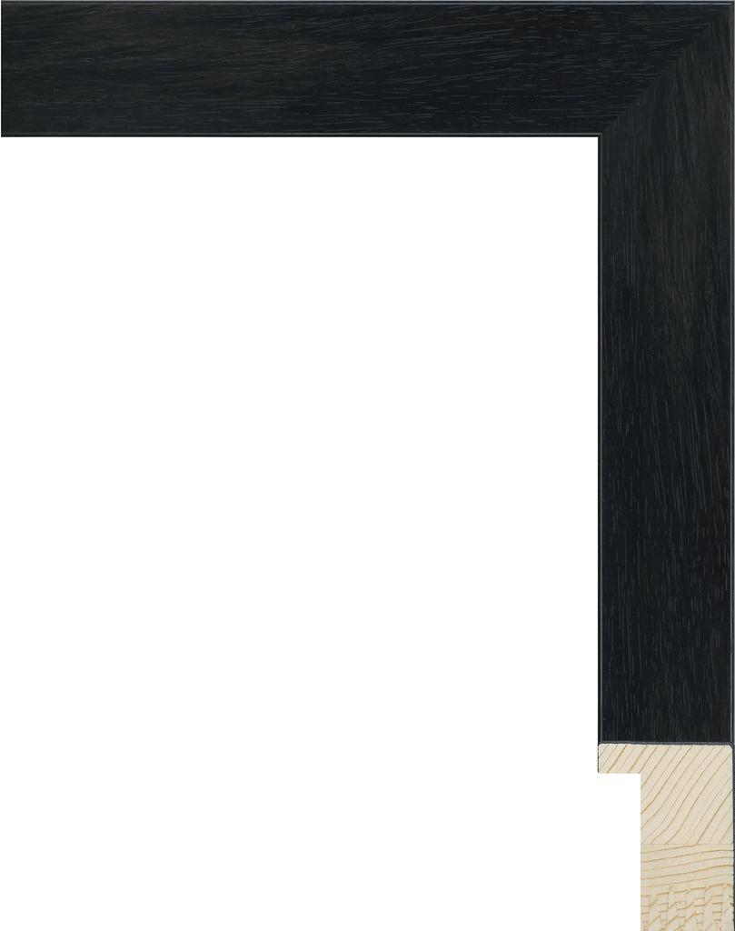 NA057.0.341 Деревянный багет  (НОВЫЙ ДИЗАЙН)