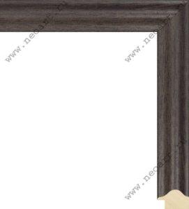 15518 Деревянный багет Распродажа