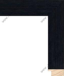 555.417.975    Деревянный багет