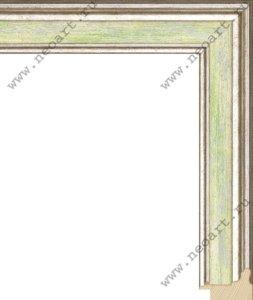 NA052.0.113 Деревянный багет (НОВЫЙ ДИЗАЙН)