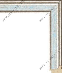 NA052.0.114 Деревянный багет (НОВЫЙ ДИЗАЙН)