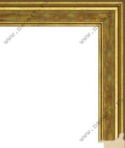 NA052.0.118 Деревянный багет (НОВЫЙ ДИЗАЙН)