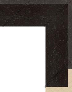 100.543.014 Деревянный багет (Кэнвэс)