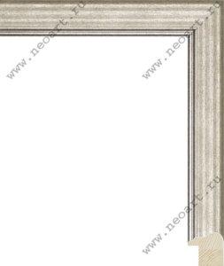 NA115.0.331 Деревянный багет (НОВЫЙ ДИЗАЙН)