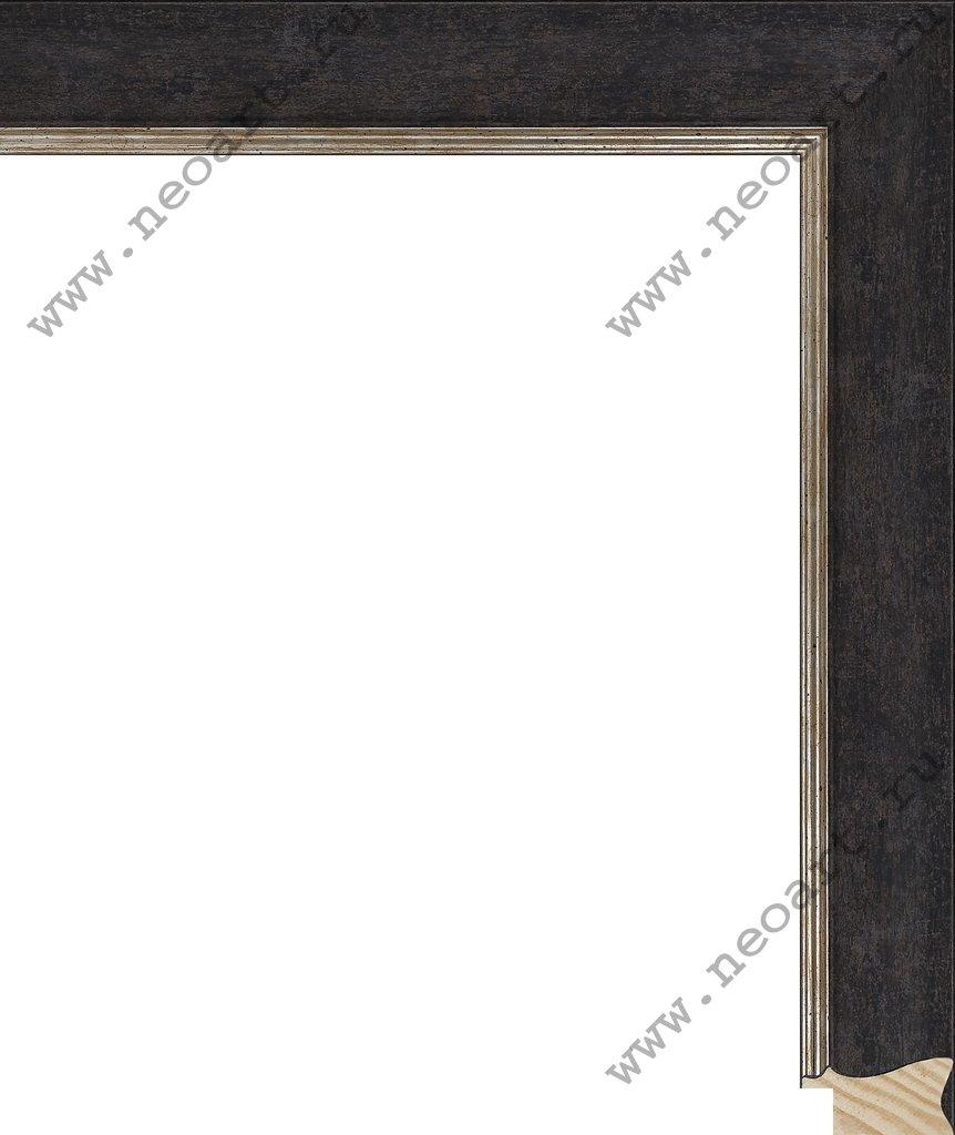 NA182.0.487 Деревянный багет