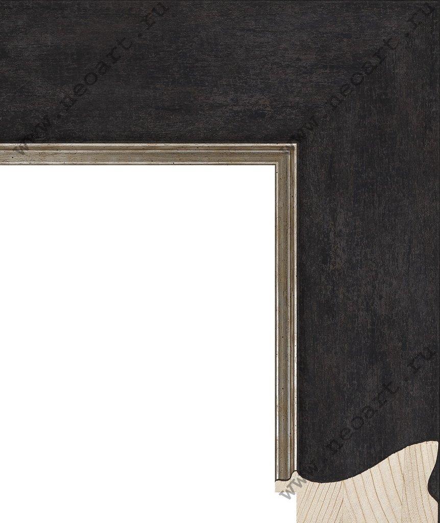 NA183.0.487 Деревянный багет