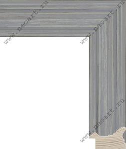 NA184.0.420 Деревянный багет