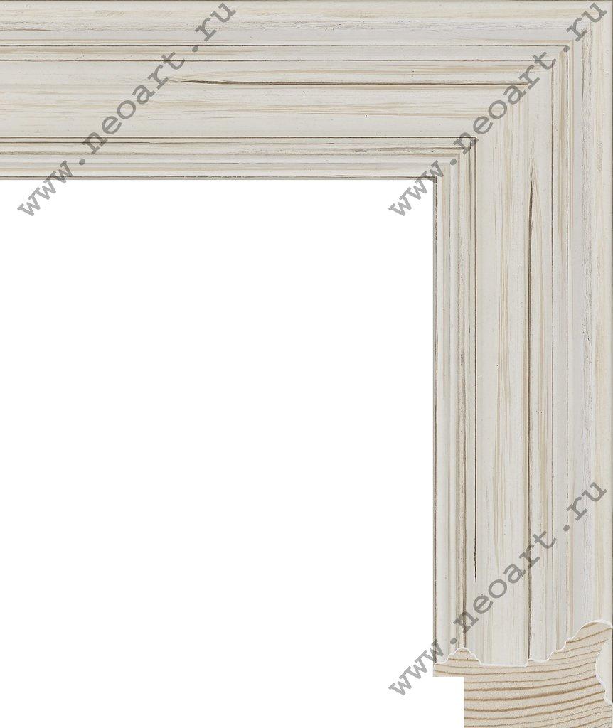 NA184.0.423 Деревянный багет