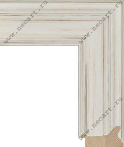 NA185.0.423 Деревянный багет