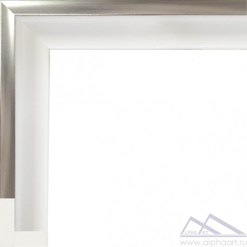 Багет арт PS1225-32 35*35 мм