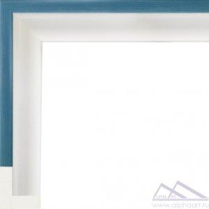 Багет арт PS1225-39 35*35 мм