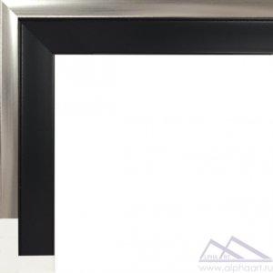 Багет арт PS1225-27 35*35 мм